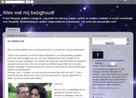 blog.voshol-studios.com