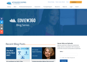 blog.voyagersopris.com