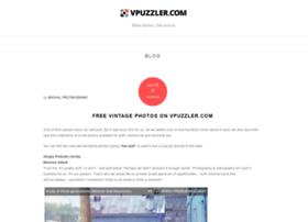blog.vpuzzler.com