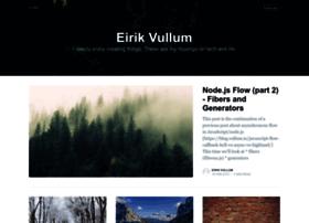 blog.vullum.io