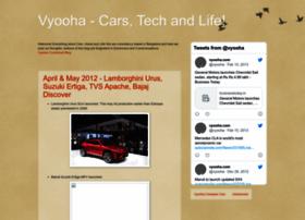 blog.vyooha.com