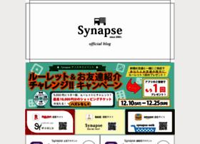 blog.w-synapse.com