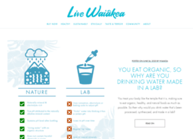 blog.waiakeasprings.com