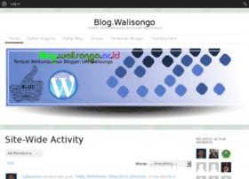 blog.walisongo.ac.id