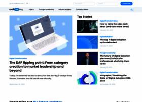 blog.walkme.com