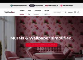 blog.wallsneedlove.com
