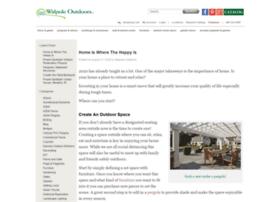 blog.walpolewoodworkers.com