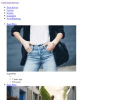 blog.wantering.com
