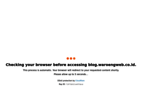 blog.waroengweb.co.id