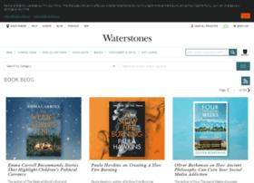 blog.waterstones.com