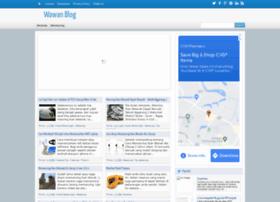 blog.wawancoys.com