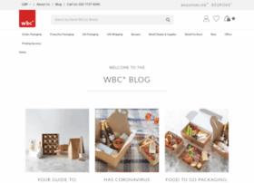 blog.wbc.co.uk