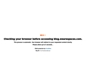 blog.wearespaces.com