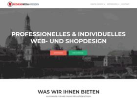 blog.web-seiten-design.de
