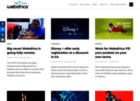 blog.webafrica.co.za
