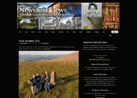 blog.webartz.net