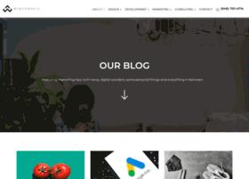 blog.webconsuls.com