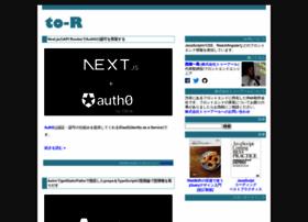 blog.webcreativepark.net