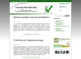 blog.webdesign-www.de