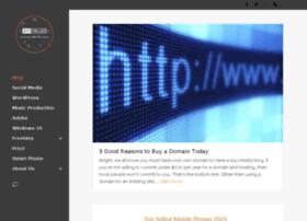 blog.webheartbrand.com