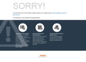 blog.webline-services.com