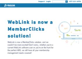 blog.weblinkinternational.com
