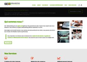 blog.webmarketing-seo.fr