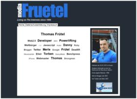 blog.webmaster-homepage.de