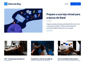 blog.webnode.com.br