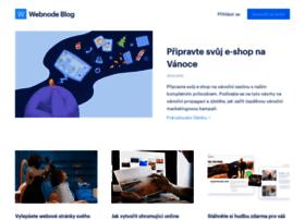 blog.webnode.cz