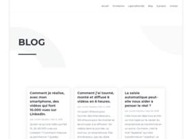 blog.webpatron.com