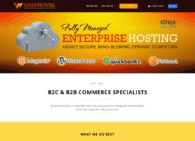 blog.webprovise.com