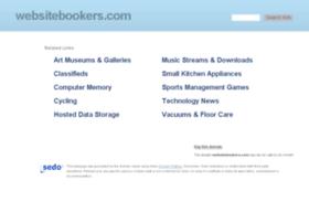 blog.websitebookers.com