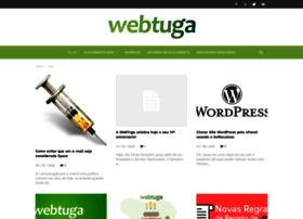 blog.webtuga.pt
