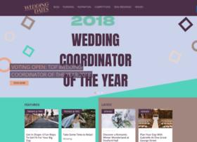 blog.weddingdates.co.uk