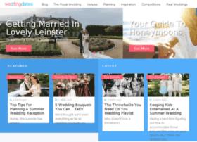 blog.weddingdates.ie