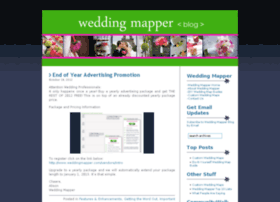 blog.weddingmapper.com