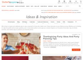 blog.weddingpaperdivas.com