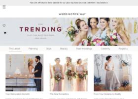 blog.weddingtonway.com