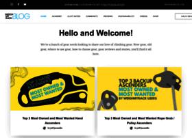blog.weighmyrack.com