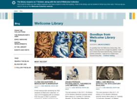blog.wellcomelibrary.org