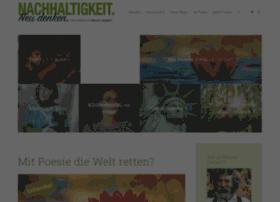 blog.wernerlampert.com