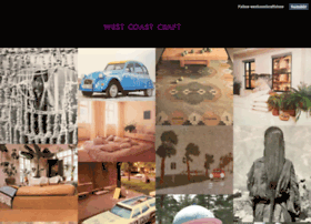 blog.westcoastcraft.com