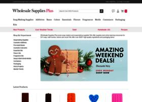 blog.wholesalesuppliesplus.com