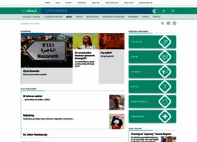 blog.wiara.pl