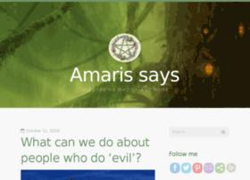 blog.wiccanspells.info