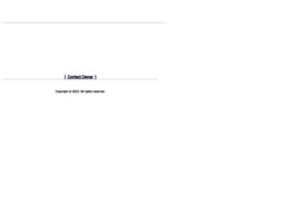 blog.wigwag.com