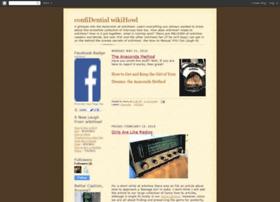 blog.wikihowl.com
