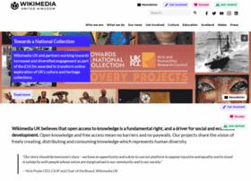 blog.wikimedia.org.uk