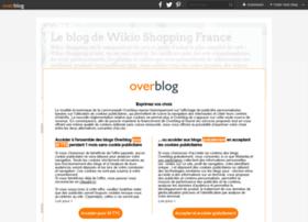 blog.wikio.fr